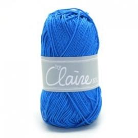 295 Oceaan blauw