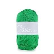 2147 Gras groen