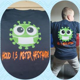 Kinder T-shirts  afbeelding