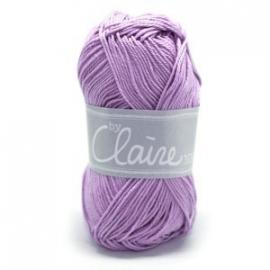 396 Lavendel