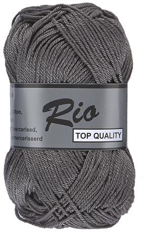 Lammy Rio 002