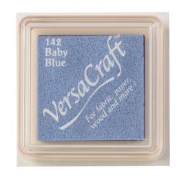 VersaCraft Inkpad - Baby Blue