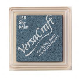 VersaCraft Stempelkussen - Sky Mist