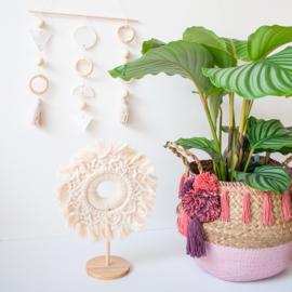 DIY Collectie - Cosy Home