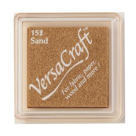 VersaCraft Stempelkussen - Sand
