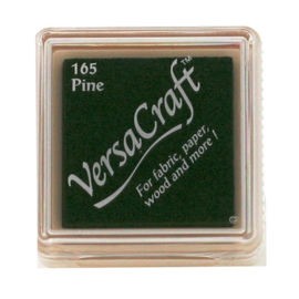 VersaCraft Stempelkussen - Pine