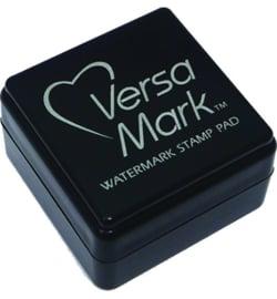 VersaMark Inkpad - Clear