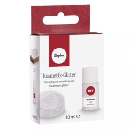 Soap Glitter - Iridescent