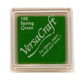 VersaCraft Stempelkussen - Spring Green