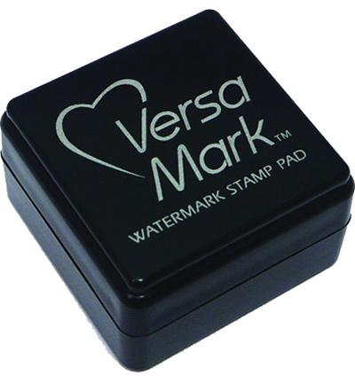 VersaMark Stempelkussen - Clear