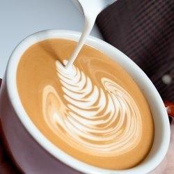 1 Kilo 7grams - Freshly roasted espresso beans (bonen)