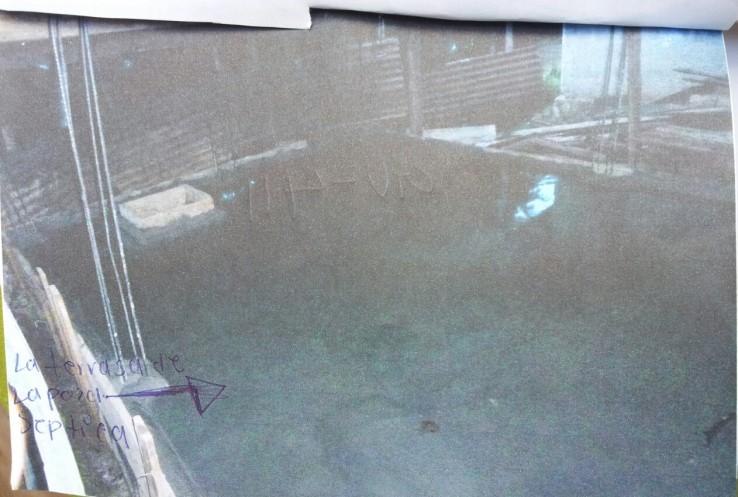 2013-03-18sceptictank(2).jpg