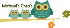 Matawi's Crea's