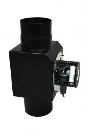 Ventilator EW-150 incl. dimmer
