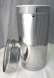 ISOTUBE Plus 5cm isolatie pijp 50 cm  CAM-EX6-2