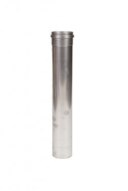 EW-110 Pijp 50cm #DH128001