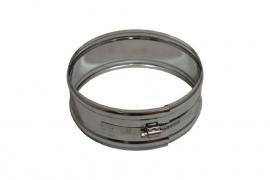 ISOTUBE Plus  Klemband 200mm