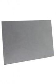 Calcon plaat 1250 x 500 x 25mm #673125