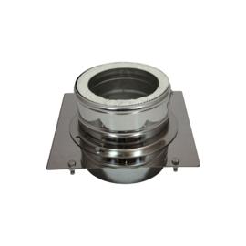 ISOTUBE Plus DW/200 Stoelconstructie element set