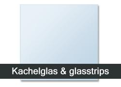 glasenglasstrips.png