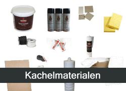 kachelmaterialen.png