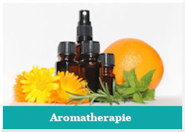 Aromatherapie tegen vlooien en teken