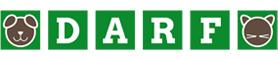 DARF verkooppunt Vianen Botanisch in Balans