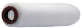 Lakviltroller Anza Elite 10 cm (dun)