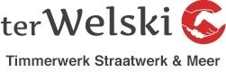 Timmerbedrijf Ter Welski