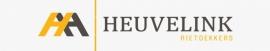 www.heuvelinkrietdekkers.nl