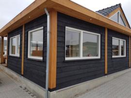 200) Nieuw kantoor RTT