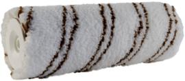 Beitsroller microvezel 10 cm