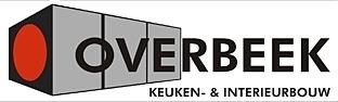 Overbeek keuken- & interieurbouw