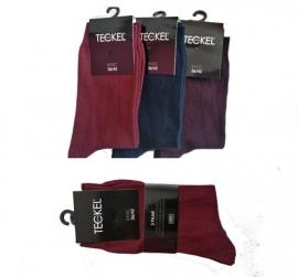 6 paar mooie gladde business sokken art,nr:616