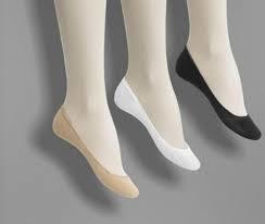 set van 3 paar NAFT  kousenvoetjes, sneaker sokken.art.nr:480