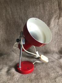 Leuke wandlamp