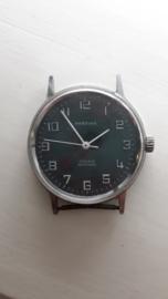 Pratina vintage horloge