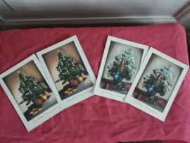 Leuke kerstkaarten 2