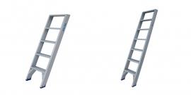 Enkele trap