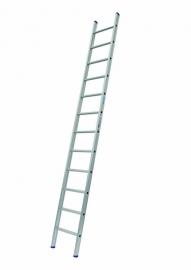SOLIDE enkele ladder 12 sporten stabilisatiebalk, Gratis verzending