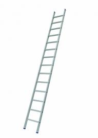 SOLIDE  enkele ladder 14 sporten stabilisatiebalk, Gratis verzending
