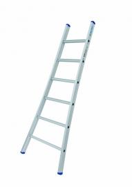 1-delige (enkele)  ladder
