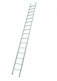 SOLIDE enkele ladder 16 sporten stabilisatiebalk, Gratis verzending