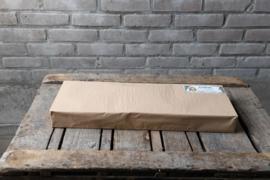 Kunstraat Honingkamer Dadant Blatt 1kg