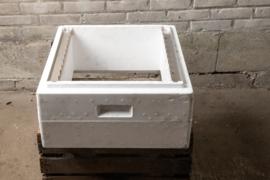 Segeberger broedkamer  gemodificeerd Het ielgat