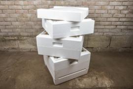 Segeberger pakket B: gemodificeerd basis plus