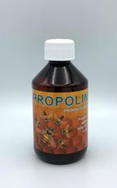 Propoline Propolis remover 250ml