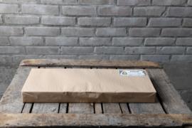 Kunstraat Honingkamer US Dadant 1kg