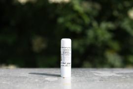 Lippenbalsem met propolis