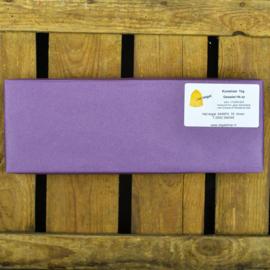 Honingkamer gewalst zz, 1kg